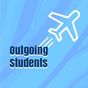 Outgoing Students