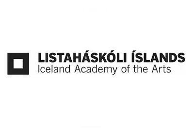Iceland Academy of the Arts