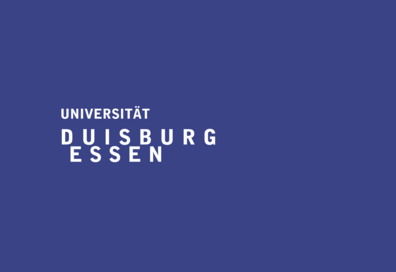 University of Duisburg-Essen