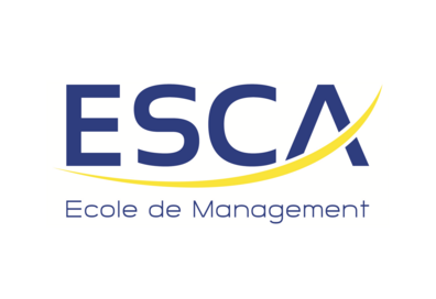 ESCA School of Maangement