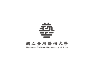 National Taiwan University of Arts