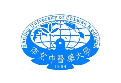 Nanjing University of Traditional Chinese Medicine