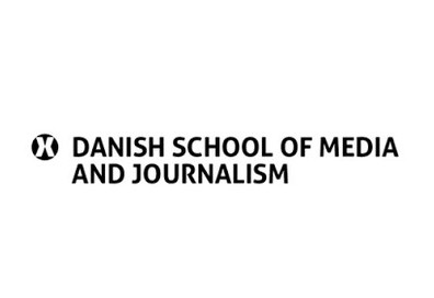 Danish School of Media and Journalism