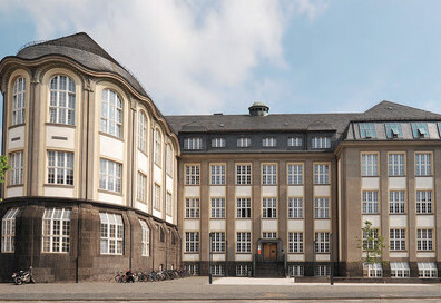 Trier University of Applied Sciences